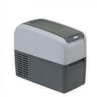 Компрессорный автохолодильник Waeco-Dometic CoolFreeze CDF-16