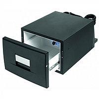 Компрессорный автохолодильник Waeco-Dometic CoolMatic CD-30