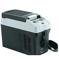 Компрессорный автохолодильник Waeco-Dometic CoolFreeze CDF-11