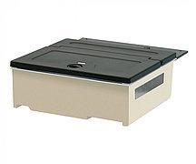 Компрессорный автохолодильник Indel B TB28AM (Renault Premium)