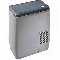 Компрессорный автохолодильник Indel B TB20 , фото 1