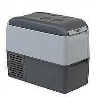 Компрессорный автохолодильник Waeco-Dometic CoolFreeze CDF-26 , фото 1