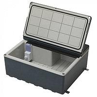 Компрессорный автохолодильник Indel B TB25AM , фото 1