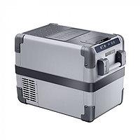 Компрессорный автохолодильник Waeco-Dometic CoolFreeze CFX-28