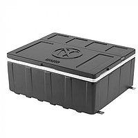 Компрессорный автохолодильник Waeco-Dometic CoolMatic CS-MP2