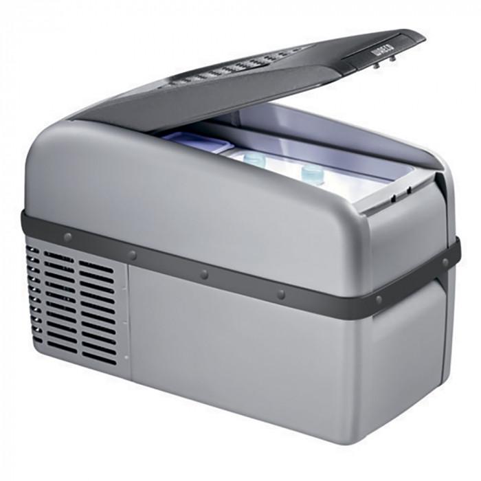 Компрессорный автохолодильник Waeco-Dometic CoolFreeze CF 16