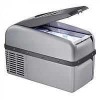 Компрессорный автохолодильник Waeco-Dometic CoolFreeze CF 16 , фото 1