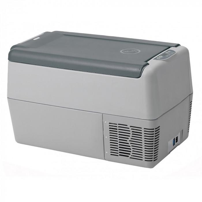 Компрессорный автохолодильник Indel B TB 31
