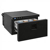 Компрессорный автохолодильник Indel B TB16