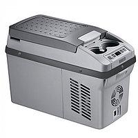 Компрессорный автохолодильник Waeco-Dometic CoolFreeze CF 11 , фото 1