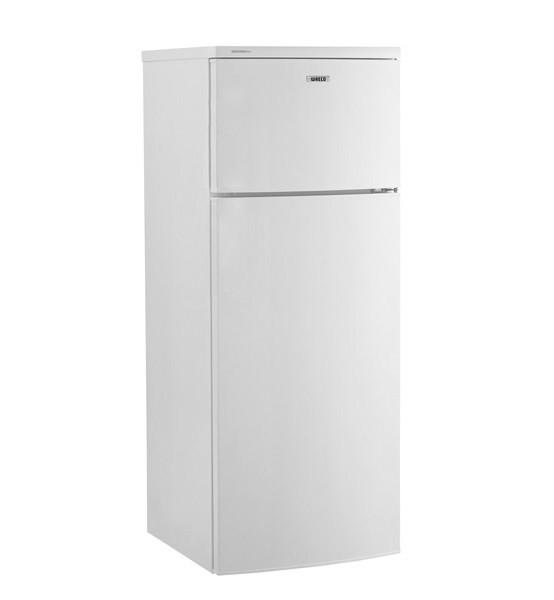 Компрессорный автохолодильник Waeco-Dometic CoolMatic HDC-225