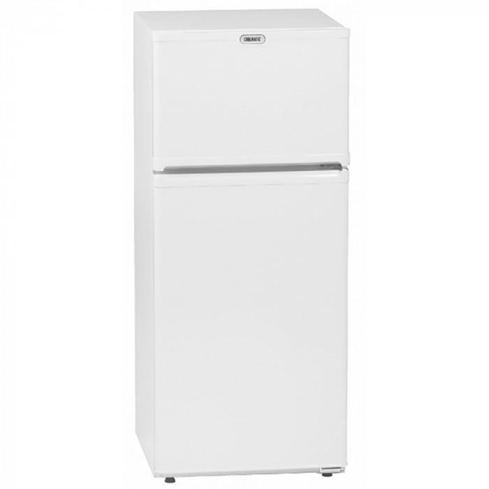 Компрессорный автохолодильник Waeco-Dometic CoolMatic HDC-220