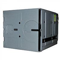 Компрессорный автохолодильник Waeco-Dometic CoolFreeze 850VAN , фото 1