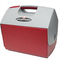 Изотермический контейнер Igloo Playmate Elite Ультра15 л. Красный