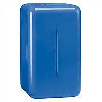 Термоэлектрический автохолодильник 11-20 литров Mobicool F-16 AC Синий