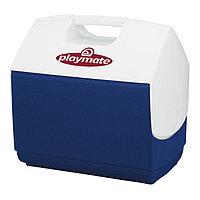 Изотермический контейнер Igloo Playmate Elite Ультра15 л. Синий