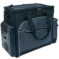 Термоэлектрический автохолодильник 11-20 литров Supra MBC-19