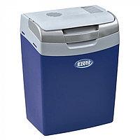 Термоэлектрический автохолодильник 11-20 литров Ezetil E 16 12V