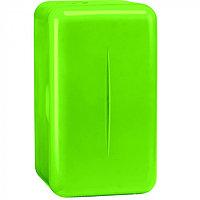 Термоэлектрический автохолодильник 11-20 литров Mobicool F-16 AC Зеленый