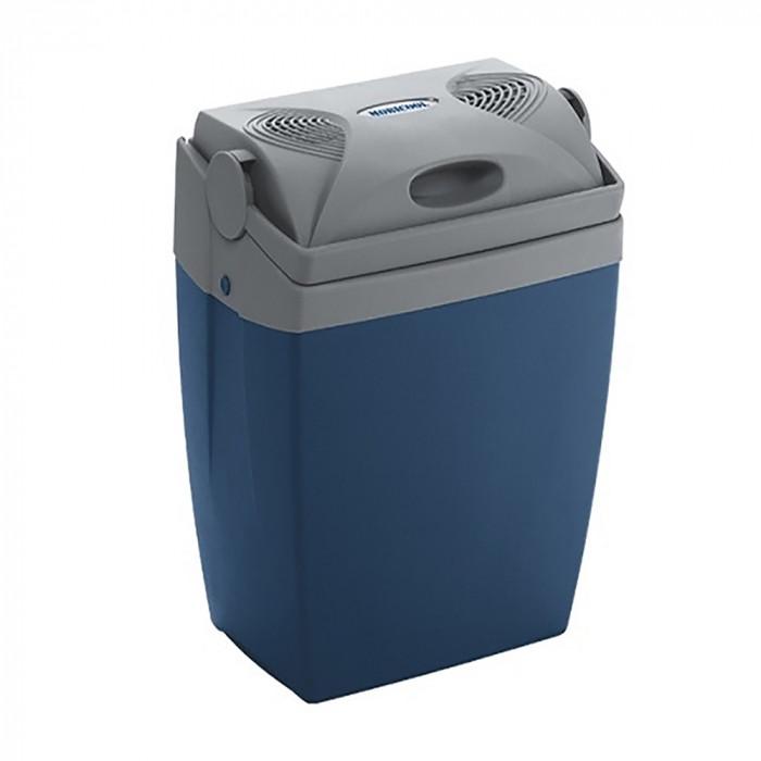 Термоэлектрический автохолодильник 11-20 литров Mobicool U15 DC