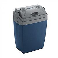 Термоэлектрический автохолодильник 11-20 литров Mobicool U15 DC , фото 1