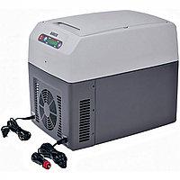 Термоэлектрический автохолодильник 11-20 литров Waeco-Dometic TropiCool TC-14FL