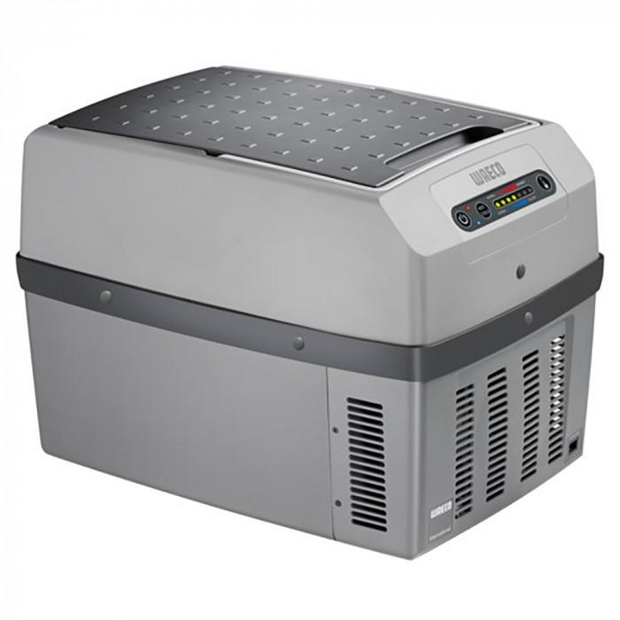 Термоэлектрический автохолодильник 11-20 литров Waeco-Dometic TropiCool TCX-14