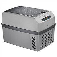 Термоэлектрический автохолодильник 11-20 литров Waeco-Dometic TropiCool TCX-14 , фото 1