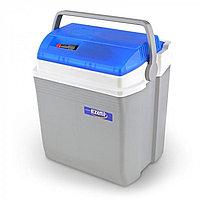 Термоэлектрический автохолодильник 11-20 литров Ezetil E 21 12/230V