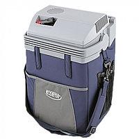 Термоэлектрический автохолодильник 11-20 литров Ezetil ESC 21 12V , фото 1