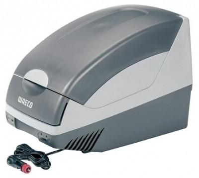 Термоэлектрический автохолодильник 11-20 литров Waeco-Dometic BordBar TB-15