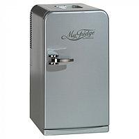 Термоэлектрический автохолодильник 11-20 литров Waeco-Dometic MyFridge MF-15