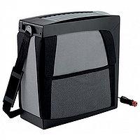 Термоэлектрический автохолодильник 11-20 литров Waeco-Dometic BordBar TF-14 , фото 1