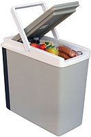 Термоэлектрический автохолодильник 11-20 литров Koolatron P20