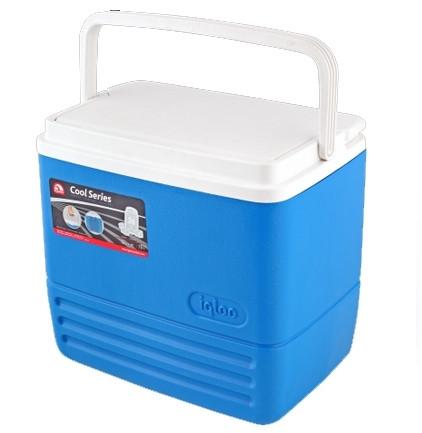 Изотермический контейнер Igloo Cool 16