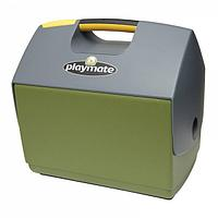 Термоэлектрический автохолодильник 11-20 литров Igloo Playmate Elite Ultra (green)