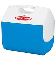 Изотермический контейнер Igloo Playmate Elite 15