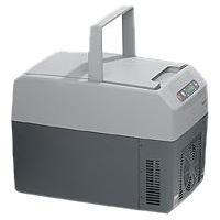 Термоэлектрический автохолодильник 21-30 литров Waeco-Dometic TropiCool TC-21FL