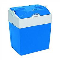 Термоэлектрический автохолодильник 21-30 литров Mobicool U22 DC Movida , фото 1