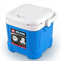 Изотермический контейнер Igloo Ice Cube 14 , фото 1