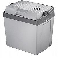 Термоэлектрический автохолодильник 21-30 литров Waeco-Dometic CoolFun SC30 AC/DC , фото 1