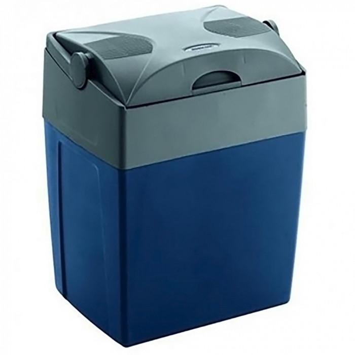 Термоэлектрический автохолодильник 21-30 литров Mobicool V26 AC/DC