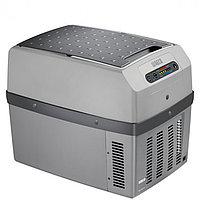 Термоэлектрический автохолодильник 21-30 литров Waeco-Dometic TropiCool TCX-21