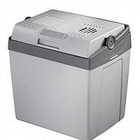 Термоэлектрический автохолодильник 21-30 литров Waeco-Dometic CoolFun SC26DC