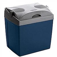 Термоэлектрический автохолодильник 21-30 литров Mobicool U26 DC