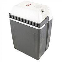 Термоэлектрический автохолодильник 21-30 литров Ezetil E 27 S TURBOFRIDGE 12/230V