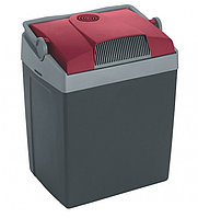 Термоэлектрический автохолодильник 21-30 литров Mobicool G26 AC/DC