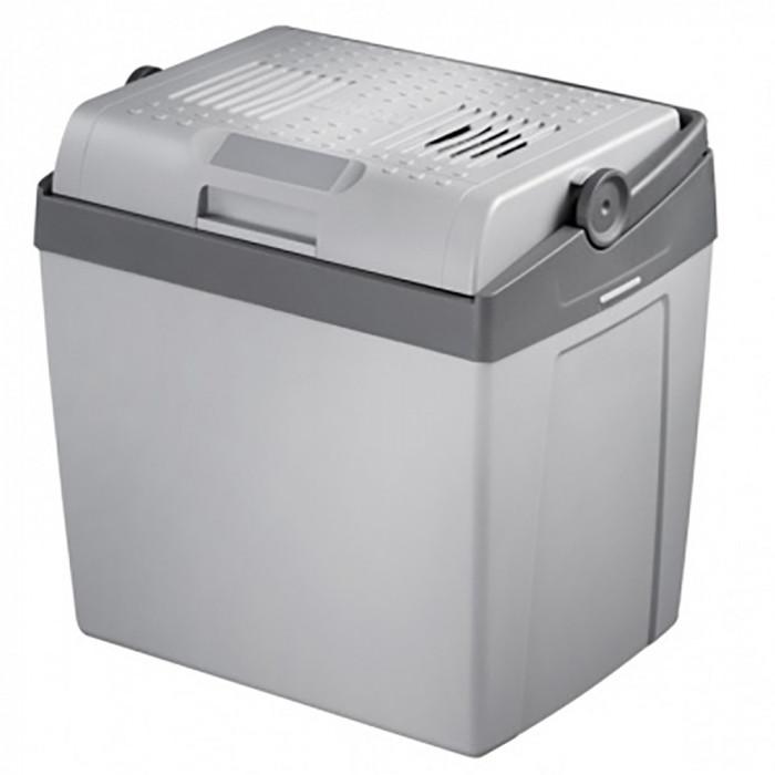 Термоэлектрический автохолодильник 21-30 литров Waeco-Dometic Coolfun SCT26 DC/DC