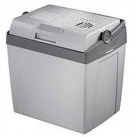 Термоэлектрический автохолодильник 21-30 литров Waeco-Dometic Coolfun SCT26 DC/DC , фото 1