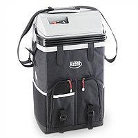 Термоэлектрический автохолодильник 21-30 литров Ezetil ESC 28 12V